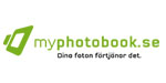 My Photobook logo