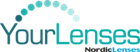 Yourlenses logo