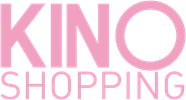 KINO Shop logo
