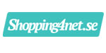 Shopping4net logo