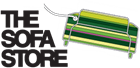 The Sofa Store logo