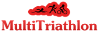 MultiTriathlon logo