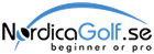 Nordica Golf logo