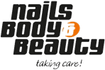 Nails Body & Beauty logo