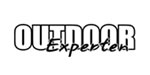 Outdoorexperten logo