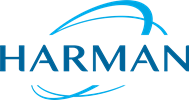 Harman Audio logo