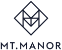 Mt. Manor logo