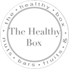 The Healthy Box logo