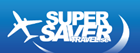 Supersavertravel logo