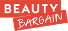 Beauty Bargain logo