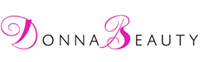 DonnaBeauty logo