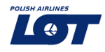 Lot Airlines logo