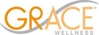 Grace Wellness logo