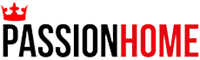 Passion Home logo